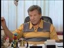 «Лучшие анекдоты из России». Выпуск № 42