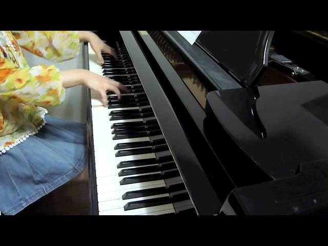【 うたプリ UtaPri 】マジLOVE1000 maji love 1000 【 piano ピアノ 】