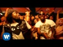 Waka Flocka Flame - No Hands ft. Wale Roscoe Dash (Official Video)