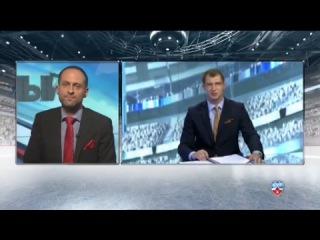 2015-10-05 КХЛ ТВ-Континентальный вечер-часть 02