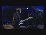 Old Love - Eric Clapton Live at Madison Square Gardens ( Part 2 )