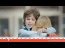 Реклама Киндер Сюрприз 1 Сентября 2014 - Как звали мам великих людей