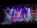 13 - Van Canto - Primo Victoria - live in VOLTA club, Moscow, 14.02.2014
