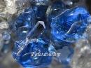 Тайный мир минералов 4