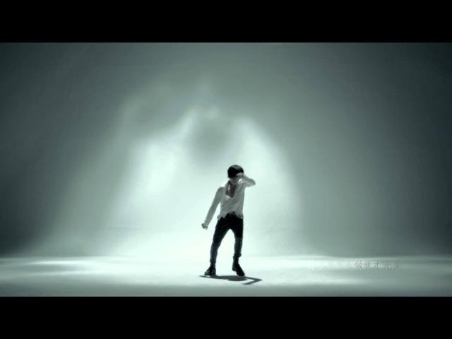 JC-T(MIC 檀健次)【Fly Away】官方完整版 MV