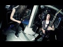 LOST SOCIETY - Kill Those Who Oppose Me - (OFFICIAL MUSIC VIDEO)
