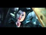 Седьмой короткометражный фильм о фильме Малефисента  в кинотеатрах вашего города с 29 мая в IMAX 3D!