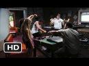 Hustle Flow 4 9 Movie CLIP Whoop That Trick 2005 HD