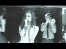 Кавер- группа LaBomba Сочи