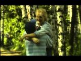 Козлёнок в молоке 2 серия (2003 год) (Русский сериал)