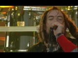 Cavalera Conspiracy - Live in France