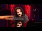 Yanni - Enchantment (HD)
