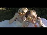 саша и маша - ролик SDE