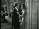 Bringing Up Baby - Trailer (1938)
