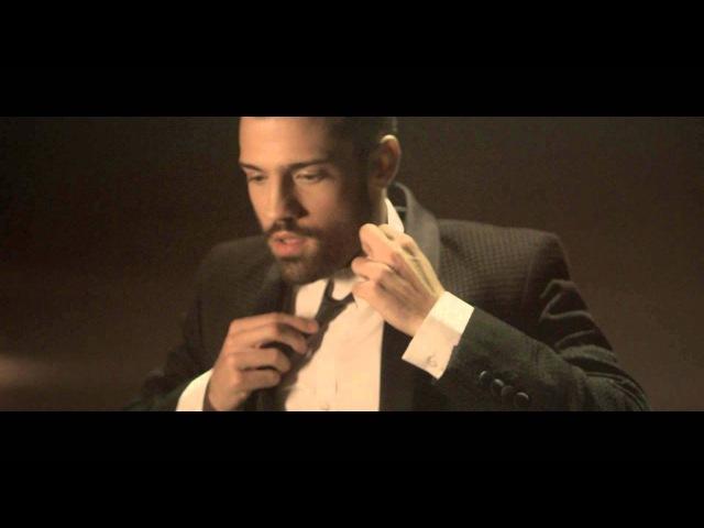 Κωνσταντίνος Αργυρός - Δεύτερη Φορά   Konstantinos Argiros - Deuteri fora - Official Video Clip