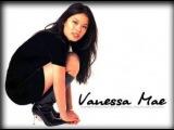 Vanessa MAE 2018 - Full Violin Medley 1 20 by John Bertrandino di Bertone
