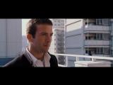 Тройной форсаж: Токийский дрифт / The Fast and the Furious: Tokyo Drift (2006) 720