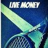 Live Money - стратегия ставок на теннис