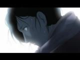 Зимняя соната / Winter Sonata TV  - 5 серия [NIKITOS] [2014]