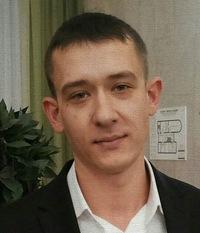 Евгений Трошкинёв
