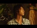 Идеальный парень (4 Серия) (Рус.Субтитры)  Zettai Kareshi  Absolute Boyfriend (HD 720p)