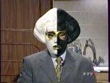 staroetv.su / Моя семья (РТР, 10 ноября 2001) Двойная жизнь большинства мужчин