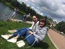 Анастасия Дергачева фото #47