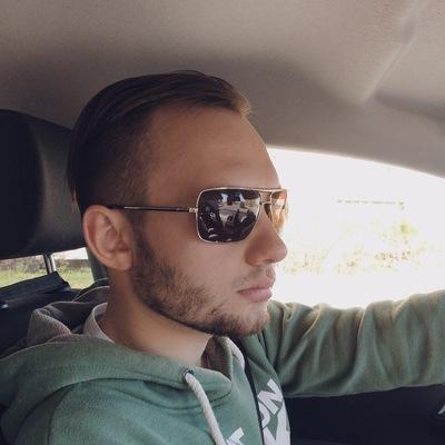 Дмитрий Мальченков