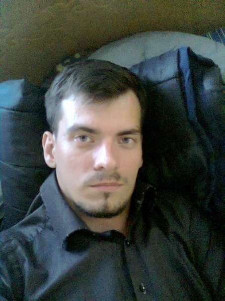 казахстан павлодар знакомства гей