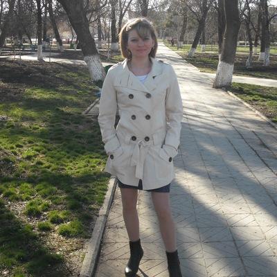 Наталья Брантова