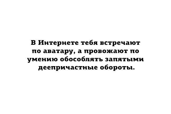 toi81y1ghGM.jpg