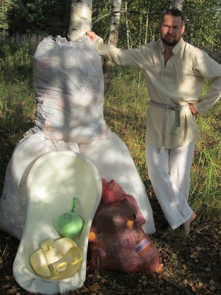 Познакомлюс со шлюхами в кармаскалинском районе р башкотостан