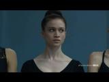 Кровью и Потом  /  Плоть и кости / Flesh and Bone (1 сезон) Трейлер (NewStudio.TV) [HD 720]