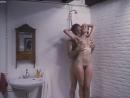 Голая Сильвия Кристель ( Sylvia Kristel)