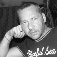 Алексей Капустин