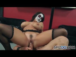 Ava Addams Beautiful порно Boobs модели Booty большая грудь сиськи Brazzers Big Tits новинки 2015