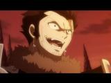 Сказка о Хвосте Феи 252 серия [Трейлер] - Anime-Dub.Ru