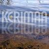 Туристический центр Kerimaa | Финляндия
