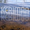 Туристический центр Kerimaa   Финляндия
