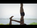 Yoga by Equinox - YouTube (2)