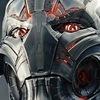 Marvel Studios Movies   «Мстители: Эра Альтрона»