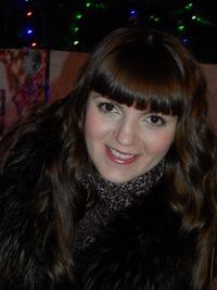 Наталья Шарошкина