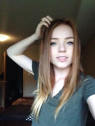 девушки 14-13 лет фото