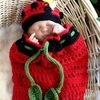 """""""Baby Шик"""" Hand Made"""