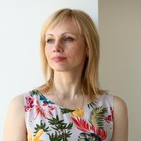 ����������� ���������� � ����� �������� ������� � ������ ����� �� ����� Starsru.ru