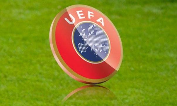 UEFA Organizasyonlarına Katılan İlk Türk Takımı 1956 Yılında Galatasaray Oldu