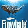 Aвтозапчасти Finwhale