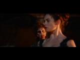 Гордость, предубеждение и зомби / Pride and Prejudice and Zombies (2016)