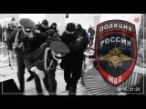 Поздравление с Днём полиции от Хора Русской Армии