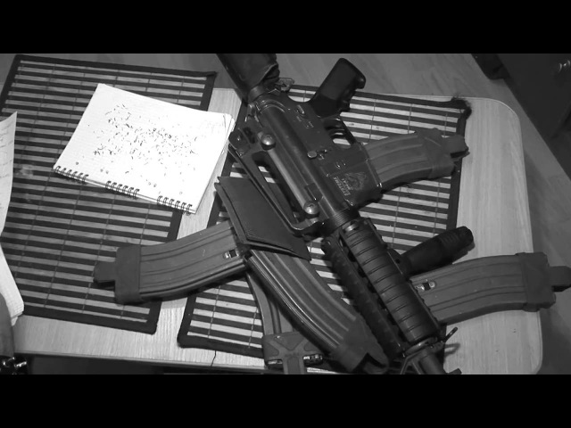 Глеб Самойлоff The MATRIXX и Леха Никонов - Делайте бомбы